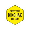 логотип Кикчак