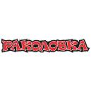 логотип Раколовка