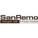 логотип SanRemo